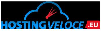 HOSTING VELOCE - Soluzioni Hosting-Server web